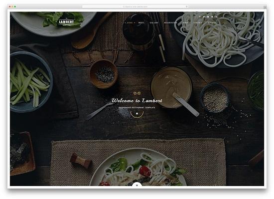 website-4