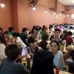 Kinh doanh nhà hàng: Nên bán sản phẩm gì dễ hút khách và thu lời cao nhất?