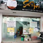 Đầu tư tiền tỷ để kinh doanh mỳ cay 7 cấp độ, món ăn từng được thách đố rầm rộ ở Hà Nội giờ ra sao?