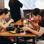Kinh doanh nhà hàng: Phác họa chân dung khách hàng mục tiêu