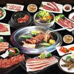 Kinh doanh buffet: Khách ăn nhiều, nhà hàng vẫn lãi