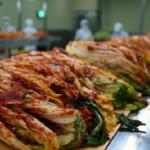 Chuỗi nhà hàng đồ nướng rót 250 tỷ sản xuất kim chi