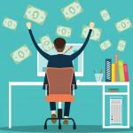 Những cách kiếm tiền hiệu quả nhất trên Facebook