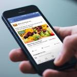 Quảng cáo nhà hàng trên Facebook như thế nào cho hiệu quả
