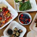 4 định hướng của ngành nhà hàng năm 2018