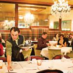 """""""Bật mí"""" 5 mẹo, bí quyết kinh doanh nhà hàng, quán ăn thành công"""