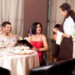 Kinh doanh nhà hàng bạn không thể không biết những điều này (Phần 2)