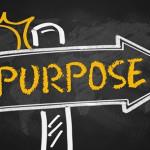 5 Quy tắc để khởi nghiệp với kinh doanh nhà hàng