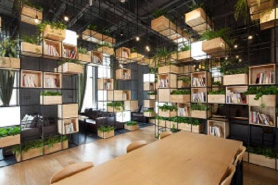 xu-huong-kinh-doanh-quan-cafe-2018-1