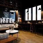 6 BƯỚC CẦN THIẾT CHO SỰ CHUẨN BỊ ĐỂ KINH DOANH QUÁN CAFE