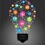 Áp dụng truyền thông online như thế nào cho nhà hàng, quán café để hiệu quả?