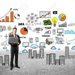 Kinh doanh nhà hàng và những sai lầm cần tránh nếu không muốn thất bại (Phần 1)