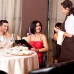 Kinh doanh nhà hàng nếu không muốn thất bại cần tránh 3 lỗi sau