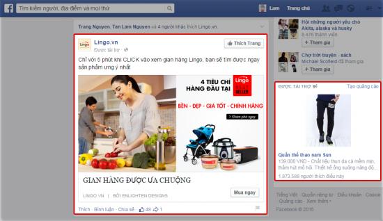 quang-cao-facebook-ads-la-gi-4