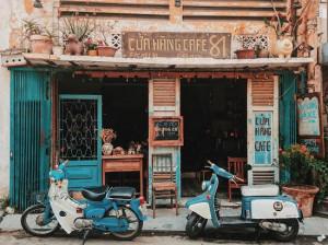 xu-huong-quan-cafe-vintage