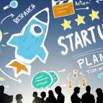 Câu chuyện Startup ở Việt Nam – 5 mô hình kinh doanh thành công nên áp dụng