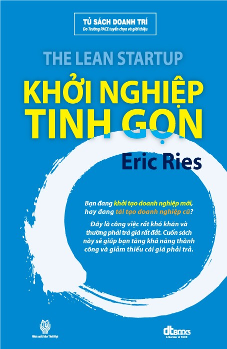 the-lean-startup-khoi-nghiep-tinh-gon 1