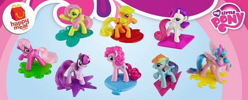 January_2011_McDonald's_Happy_Meal_toys