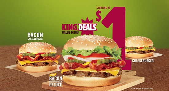 Marketing-7P-of-Burger-King (7)