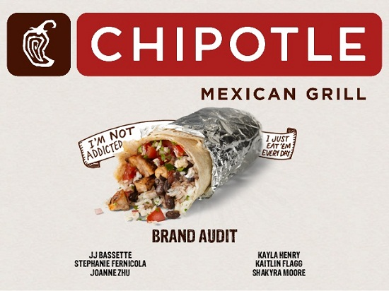 Mcdonalds-Chipotle-Marketing (1)