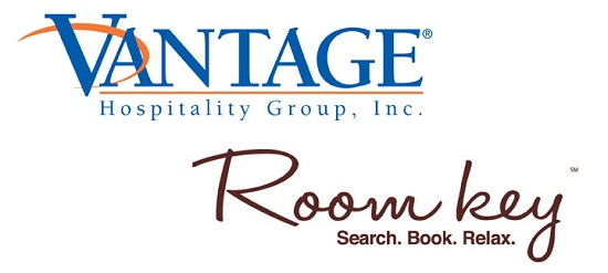 Room-Key-Vantage-web