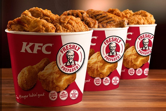 gallery-kfc-chicken