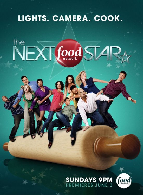 next_food_network_star_xlg
