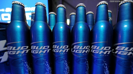 Bi-mat-chien-luoc-marketing-thanh-cong-Bud-Light (1)