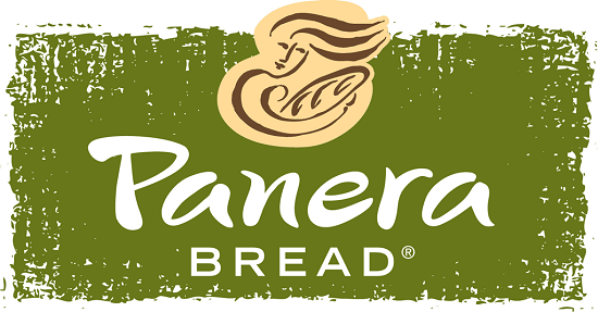 Panera-Bread-bi-mat-Marketing (2)