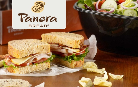 Panera-Bread-bi-mat-Marketing (3)
