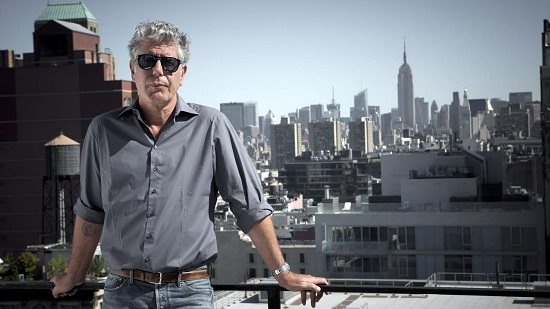 Anthony-Bourdain (4)
