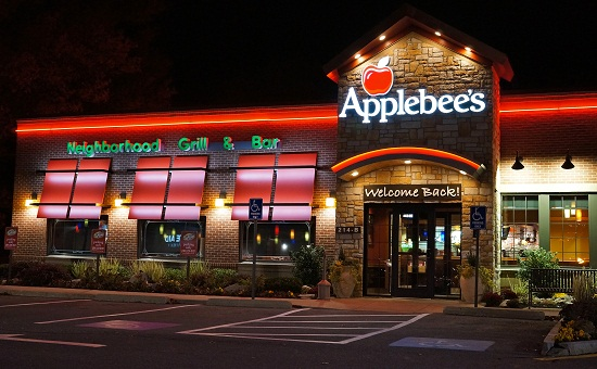 Applebees_night_view