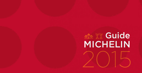 Guide-michelin-2015
