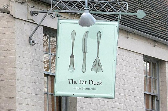 The-Fat-Duck (3)
