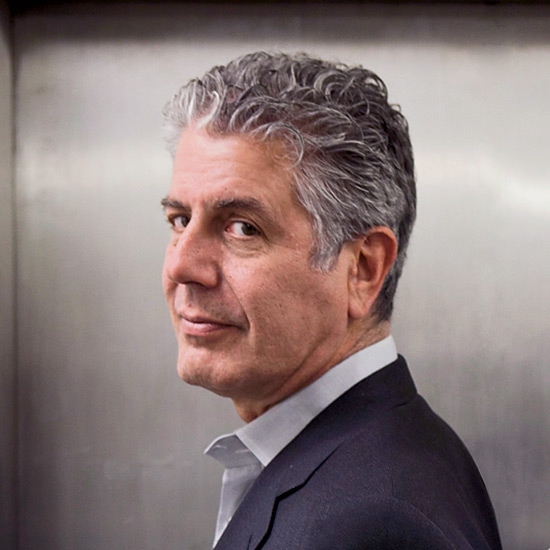 original-201306-HD-anthony-bourdain-portrait