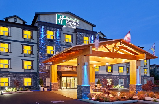 the-holiday-inn-express