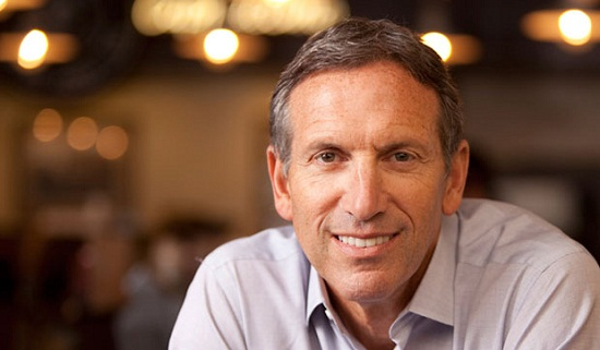 Howard-Schultz (5)