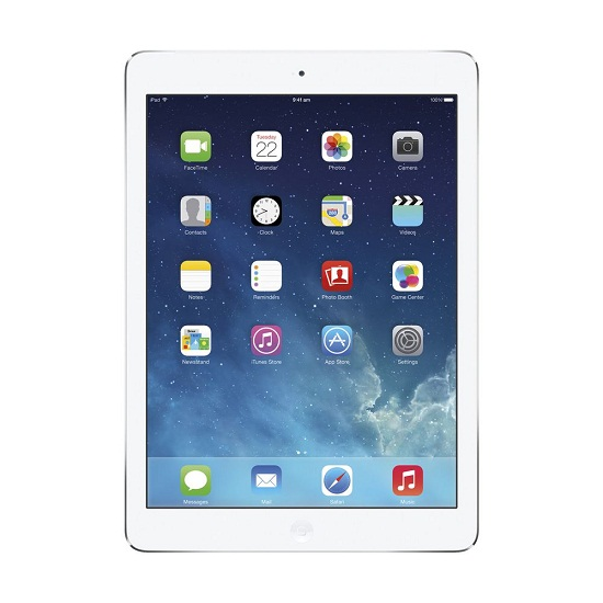 IPAIRC16S_ipad_air_wifi_cellular_16gb_silver