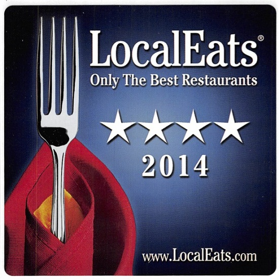 LocalEats-Best-of-2014
