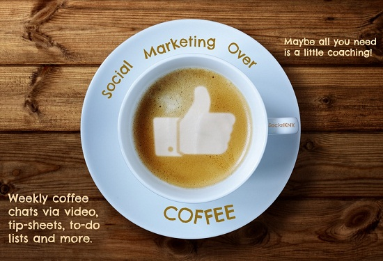 social-marketing-over-coffee