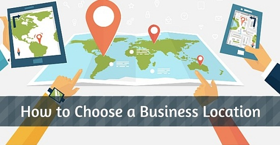 Business-Location-650x339