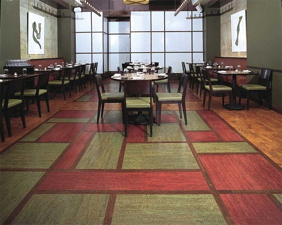 Tile-Cork-Flooring-Fressen-Restaurant-Manhattan-NY_037_1_l