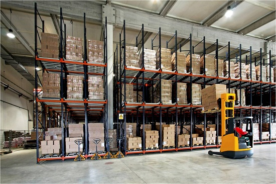 warehouse-w-forklift