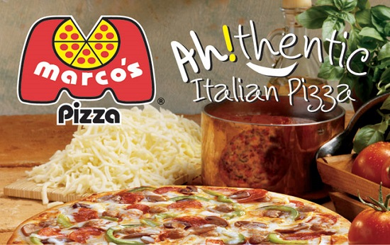 marcos-pizza-gift-card