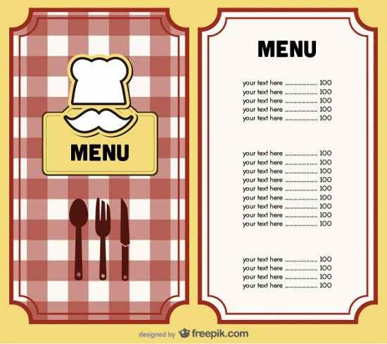 menu-cover-design----vector_23-2147489973
