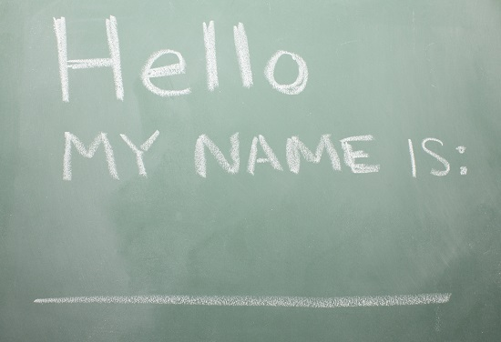my_name_is1