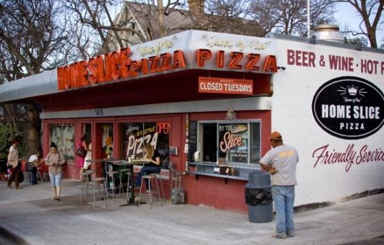 our-favorite-pizza-joint1