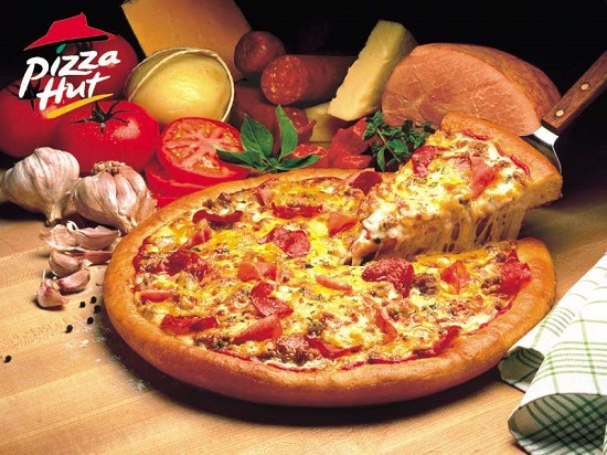 pizza-hut-coupons