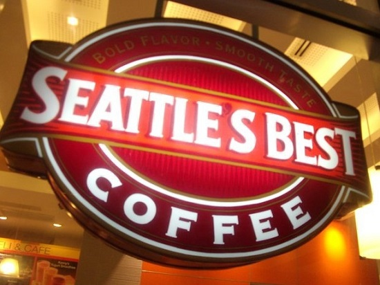 seattles-best-coffee-sign