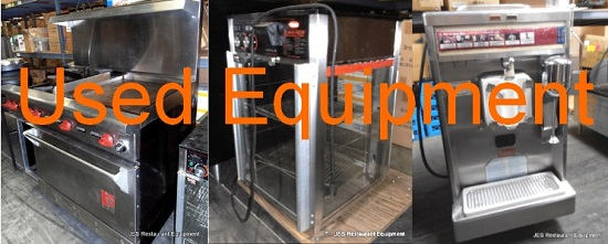 used-equipment-banner1